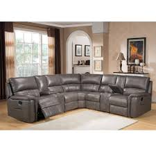 Sofa And Sectional Sofa 2 Sectional Sofa Sofas Leather Sectional Sofas