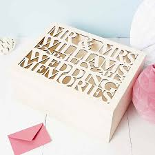 wedding keepsake box big wedding keepsake box best images collections hd for gadget