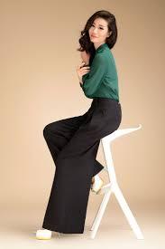 32 best wide leg pants images on pinterest wide legs pants for