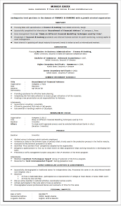Jobs Resume Pdf by Cv Resume Format Pdf With Cv Resume Pdf Download With Cv Format