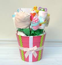 Bath And Shower Gift Sets Bath Set Baby Gift Set Bathtime Essentials Set Girl Baby