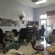 nail salon santa barbara cape coral nail free download images