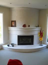 classic craft custom fireplace surrounds and range hoods