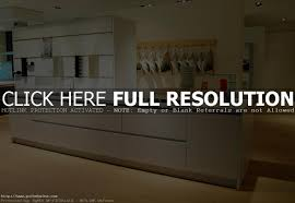 Home Depot Virtual Kitchen Design Kitchen Remodel Adventurous Kitchen Remodel App Design