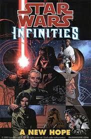 printable star wars novel timeline star wars infinities wikipedia