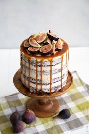 1826 best cake recipes and eat it too images on pinterest cake