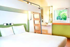 chambre d h e tours hotel chambre familiale tours open inform info