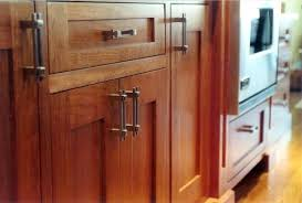 Discount Kitchen Cabinet Hardware Home Design - Kitchen cabinet handles