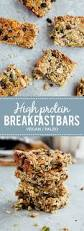 Chewy Almond Butter Power Bars Foodiecrush Com by 82 Best Images About Bars Inspo On Pinterest Dried Fruit