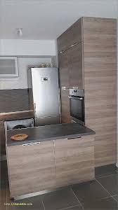 comment monter une cuisine cuisine comment monter une cuisine brico depot luxury cuisines