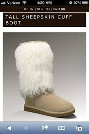 womens ugg boots for cheap 65 best ugg images on shoes boots and boots
