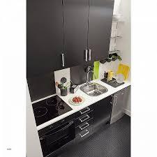 credence cuisine miroir crédence cuisine à coller fresh couleur cappuccino allibert