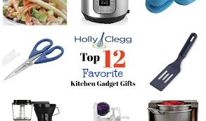 kitchen gadget gift ideas kitchen gadgets make great ideas for what to give for a gift