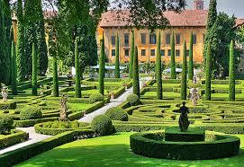 brilliant italian garden design italian garden ideas