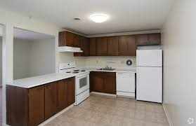 2 bedroom apartments for rent in syracuse ny 2 bedroom apartments syracuse ny charming stylish home design ideas