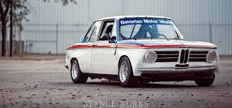 the history of bmw cars the car that started it all the bmw 2002