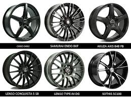 Wheel And Tire Package Deals Holden Cruze Wheels And Rims Blog Tempe Tyres