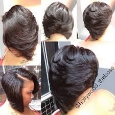 layered bob haircut african american layered bob hair styles pinterest layered bobs bobs and