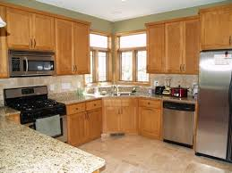 How Much Should Kitchen Cabinets Cost Average Cost Of New Kitchen Cabinets Ikea Kitchen Cabinets Cost