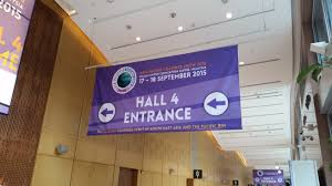 malaysian paint manufacturers u0027 association events gallery