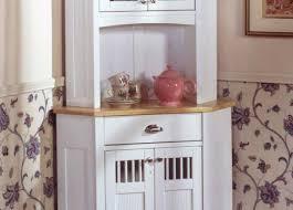 engrossing art cabinet outlet portland oregon lovely cabinet