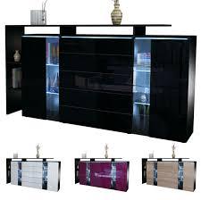 modern glass buffet cabinet the games factory 2 buffet cabinet sideboard buffet and high gloss