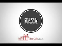 harry potter et la chambre des secrets vk harry potter et la chambre des secrets vk