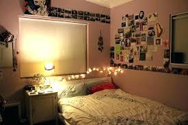 decorative lights for dorm room decorative string lights for dorm room fooru me