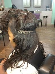 micro link hair extensions micro link hair extensions jacksonville fl on and