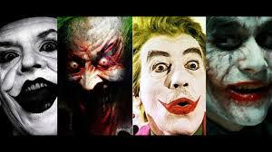 joker origin movie in development with u0027hangover u0027 director todd