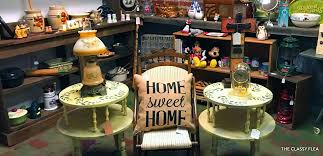 Home Interior Collectibles by 8 Great Places To Find Antiques And Collectibles In Downtown