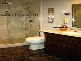chocolate brown bathroom ideas brown tile bathroom amazing brown floor tile bathroom the terrific