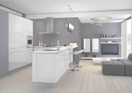 cuisine avec ilot central ikea ilots central ikea design ilot de cuisine en bois strasbourg modele