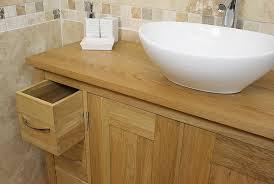 vanity sink units for bathrooms obsidian modern bathroom vanity units sink cabinets toronto