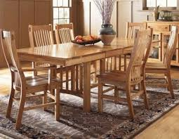 Hickory Dining Room Table by 25 Best Gorgeous Rustic Dining Room Design Images On Pinterest