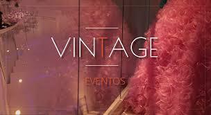 imagenes vintage para xv el vestido perfecto de xv años vintage eventos