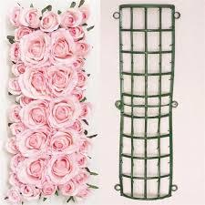 Wedding Arch For Sale 2017 Factory Sale Wedding Plastic Arch Frame For Wedding Road