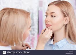 professional permanent makeup professional makeup artist permanent makeup of