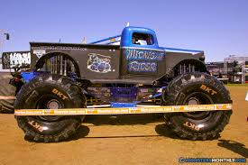 zombie monster jam truck midnight rider monster trucks wiki fandom powered by wikia