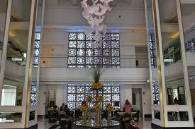 Chandelier Dubai Uae Taj Dubai Hotel U2013 Eat Sleep Love Travel