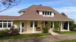 plantation home plans hawaiian plantation style homes google search dream home