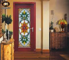 custom glass sliding doors custom sliding doors and stained glass sliding door church porch