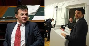 letta si dimette renzi fassina chi e il viceministro presenta dimissioni