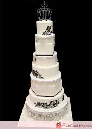 unique wedding cakes unique wedding cakes pink cake box custom cakes more