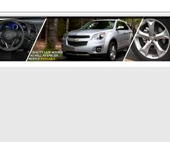 nissan finance late fee nissan used cars detailing for sale paradise once and done motorsports