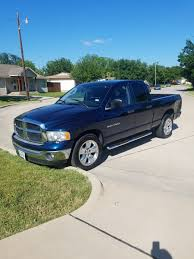 Dodge Ram Good Truck - dodge ram 1500 questions ac is not blowing cold air cargurus