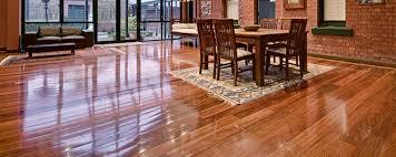 Hardwood Floor Refinishing Quincy Ma Floor Staining Green Flooring Products Quincy Ma