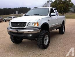 2001 ford f150 supercrew cab 2001 ford f150 supercrew search 99 03 f150