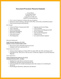 Latest Resume Format For Experienced Pleasing Resume Lpn Cv Cover Letter Lvn Sample Home Health Nursing