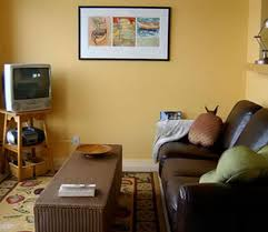 living room frightening paint living room walls different colors